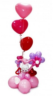 Fountains-baloons-6